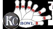 KC Bowl